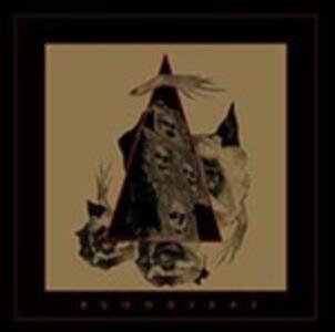 Bloodiest - Vinile LP di Bloodiest