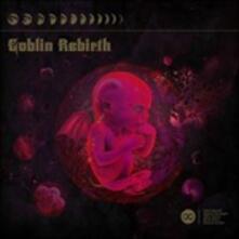 Goblin Rebirth (Limited Edition) - Vinile LP di Goblin Rebirth