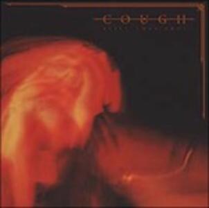 Still They Pray - Vinile LP di Cough