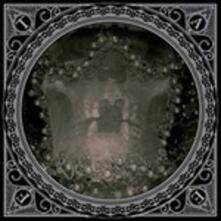 All Empires Fall - CD Audio Singolo di Tombs