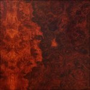 Avvolgere - Vinile LP di True Widow