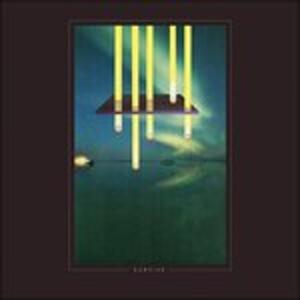 Rr7349 - CD Audio di Survive