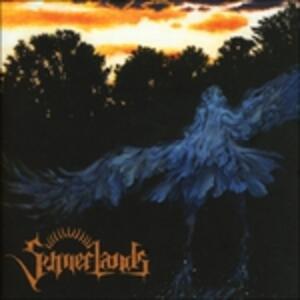 Sumerlands - CD Audio di Sumerlands