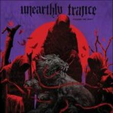 Stalking the Ghost - CD Audio di Unearthly Trance