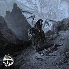 Howling, for the Nightmare Shall Consume (Limited Edition) - Vinile LP di Integrity