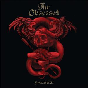 Sacred - Vinile LP di Obsessed