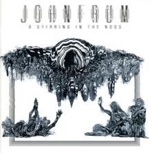 A Stirring in the Noos - CD Audio di John Frum