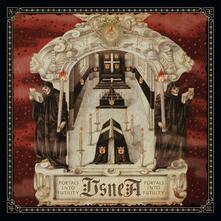 Portals Into Futility - CD Audio di Usnea