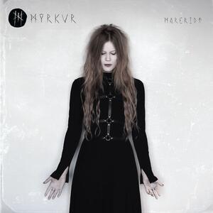Mareridt - CD Audio di Myrkur