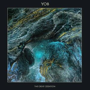 Great Cessation - Vinile LP di YOB