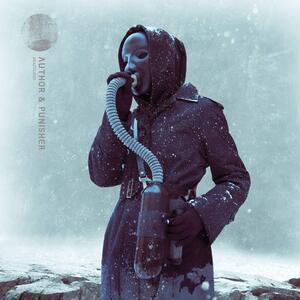 Beastland - Vinile LP di Author & Punisher