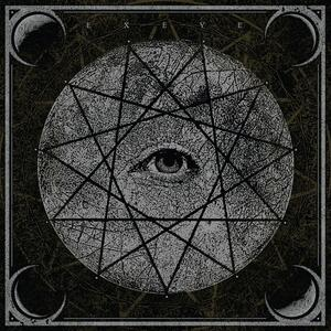 Ex Eye - Vinile LP di Ex Eye
