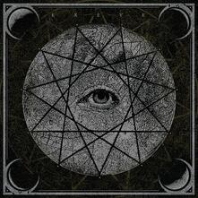 Ex Eye (Limited Edition) - Vinile LP di Ex Eye