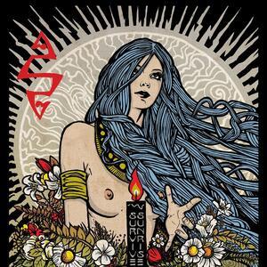 Survive Sunrise - Vinile LP di ASG