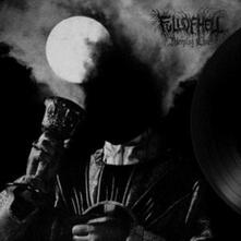 Weeping Choir (Limited Edition) - Vinile LP di Full of Hell
