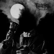 Weeping Choir - CD Audio di Full of Hell