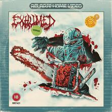 Horror (Limited Edition) - Vinile LP di Exhumed