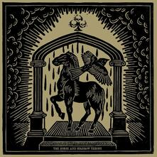 The Horse and Sparrow Theory - CD Audio di Victims