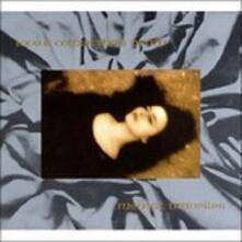 Mental Traveller - CD Audio di Love Is Colder Than Death