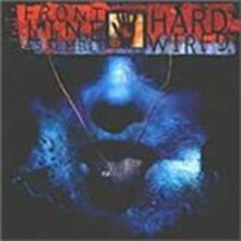 Hard Wired - CD Audio di Front Line Assembly