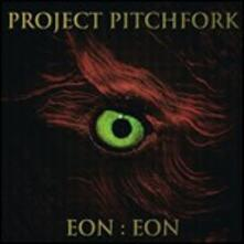 Eon:Eon - CD Audio di Project Pitchfork