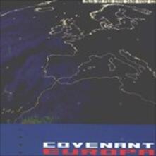 Europa - CD Audio di Covenant