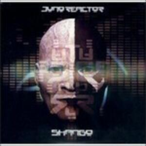 Shango - CD Audio di Juno Reactor