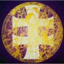 Elyria - CD Audio di Faith and the Muse