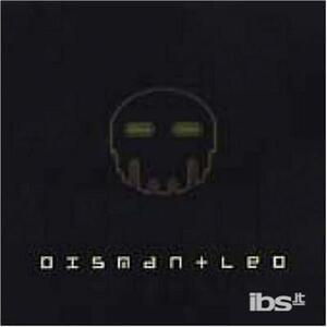 Dismantled - CD Audio di Dismantled