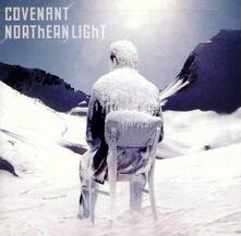 Northern Light - CD Audio di Covenant