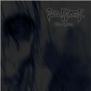 Quiet - CD Audio di Bella Morte