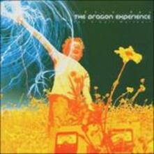 The Dragon Experience - CD Audio di cEvin Key
