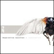 Redemption - CD Audio di Imperative Reaction
