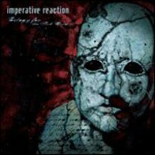 Eulogy for the Sick Child - CD Audio di Imperative Reaction