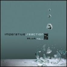 As We Fall - CD Audio di Imperative Reaction