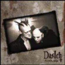 Alter Ego - CD Audio di Das Ich