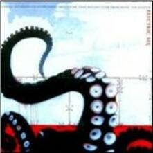 I Shall Exterminate Everything Around Me That Restrict Me from Being the Master - CD Audio di Electric Six