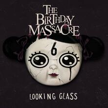 Looking Glass - CD Audio di Birthday Massacre