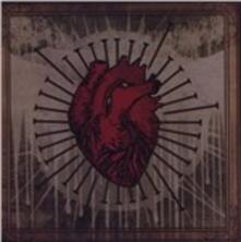Beautiful Death - CD Audio di Bella Morte