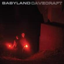 Cavecraft - CD Audio di Babyland