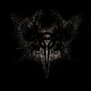 We the Fallen - CD Audio di Psyclon Nine