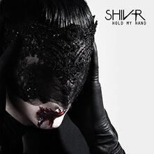 Hold My Hand - CD Audio di Shiv-R