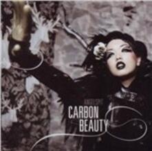 Carbon Beauty - CD Audio di Angelspit