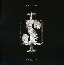 Anomie - CD Audio di Skold