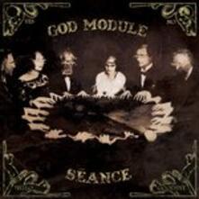 Seance - CD Audio di God Module