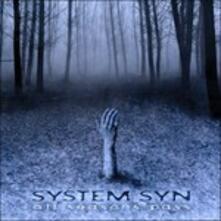 All Seasons Pass - CD Audio di System Syn
