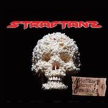 Mainstream Sellout - CD Audio di Straftanz
