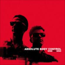 Wind[Re]Wind - CD Audio di Absolute Body Control