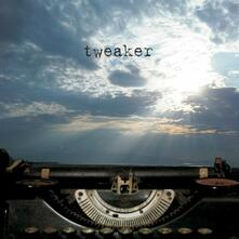 Call the Time Eternity - CD Audio di Tweaker