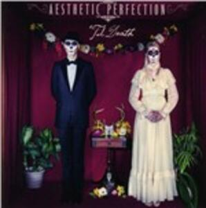 Til Death - CD Audio di Aesthetic Perfection